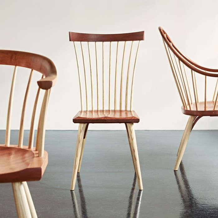 Superieur Chairs (32)