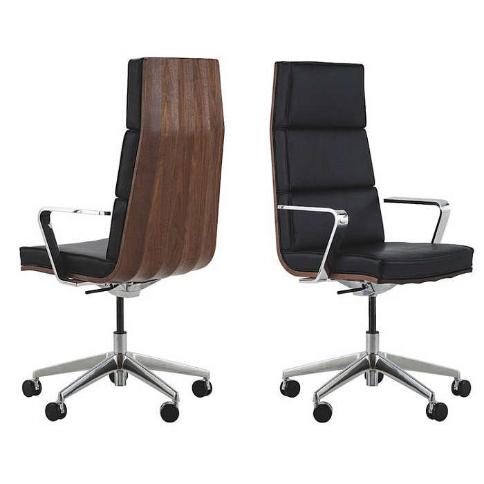 Cooper Executive Chair