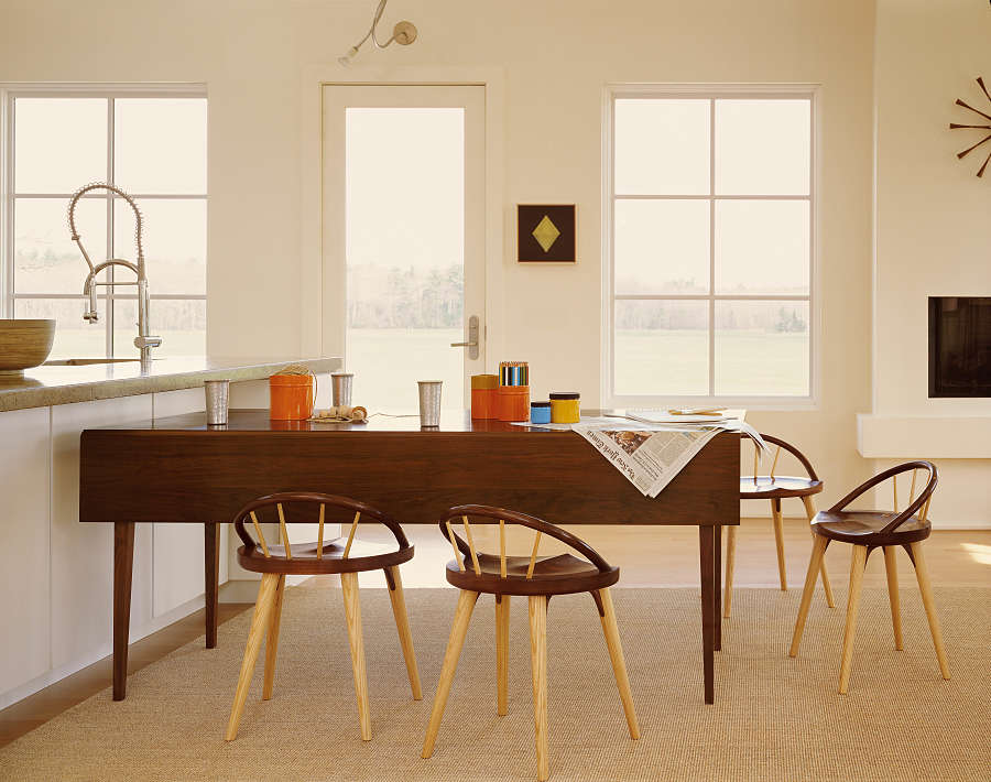 Tables - Thos. Moser