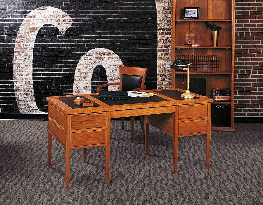 Desks Archives Thos Moser