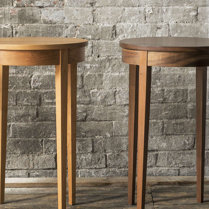 Occasional Tables 30