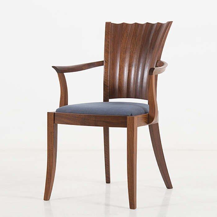 Dining Room Chairs - Thos. Moser