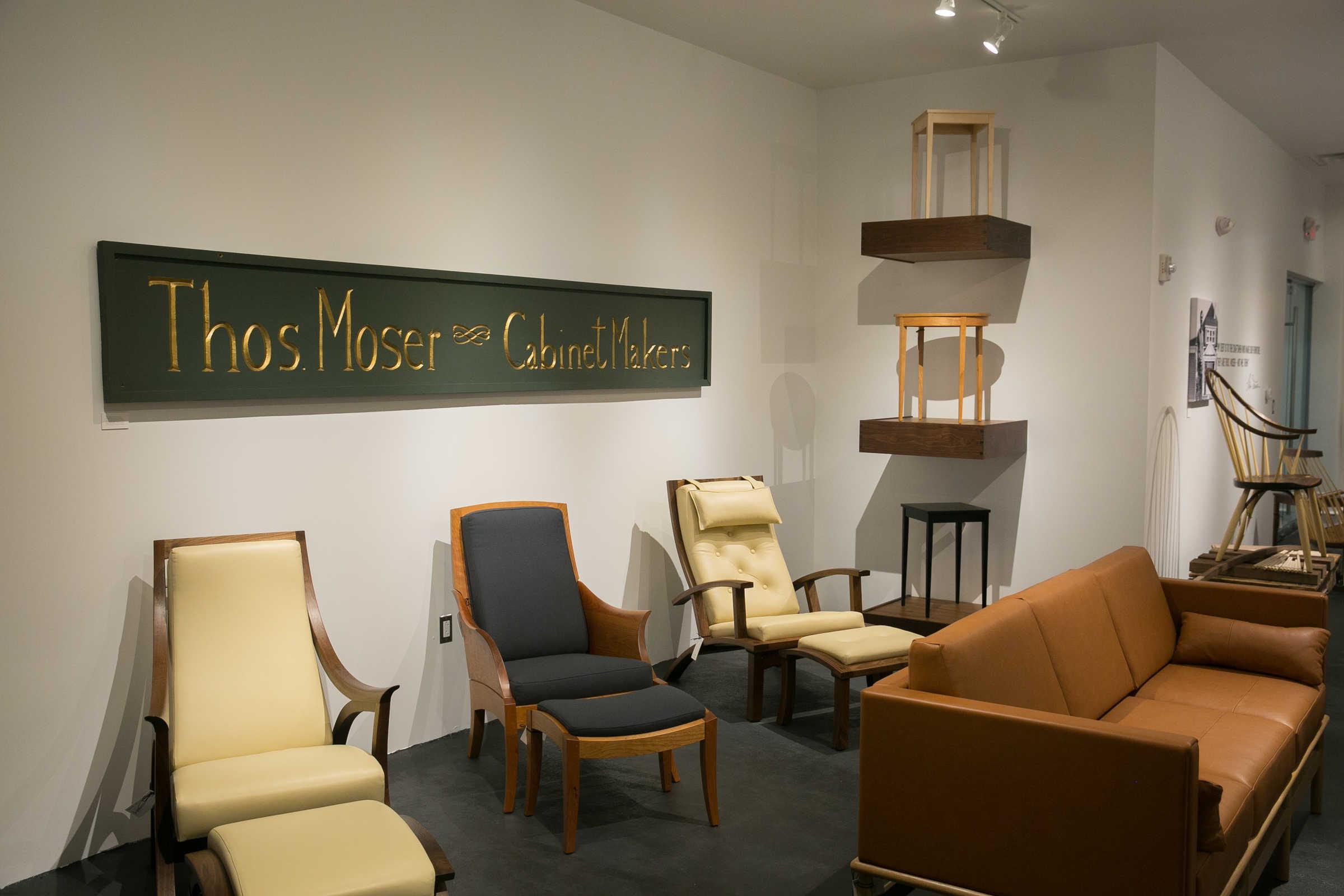 baby mens bedroom philadelphia design of furniture interior in stores