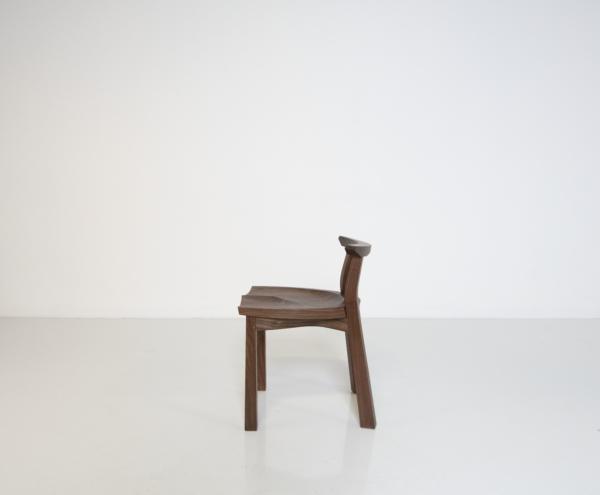Edo Studio Chair