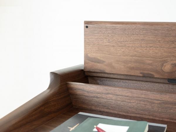 Bijou Lift Desk