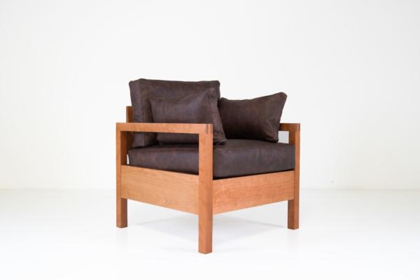 Studio Lounge Chair