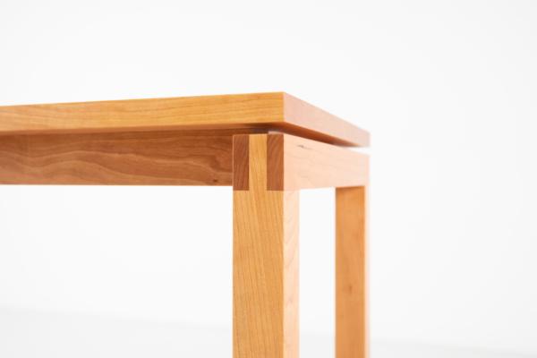 Studio Console Table