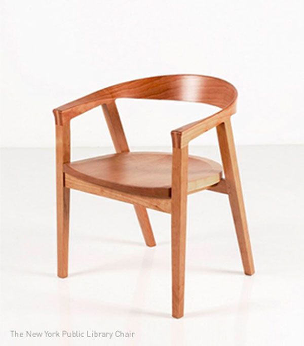 Awesome Thos Moser Handmade American Furniture Beatyapartments Chair Design Images Beatyapartmentscom