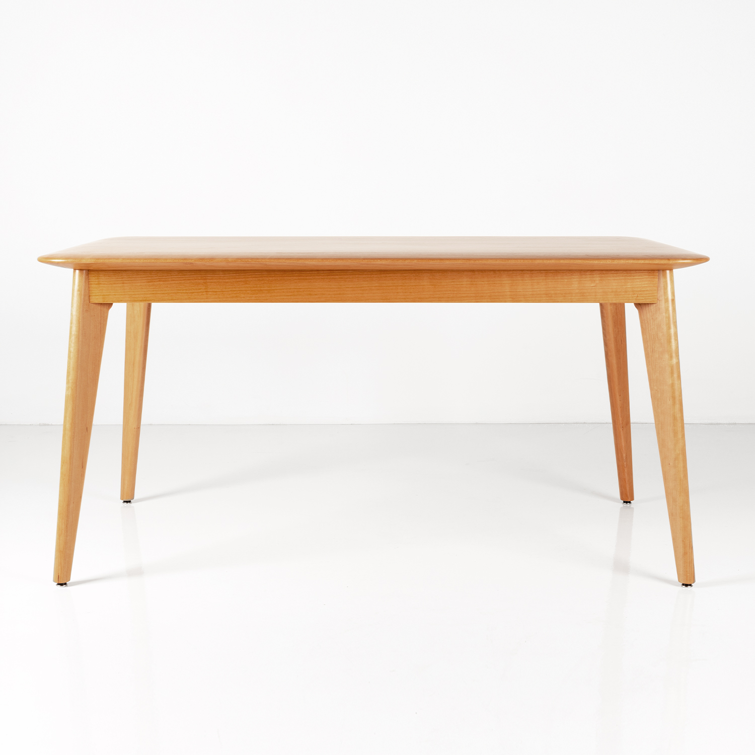 Unity Table