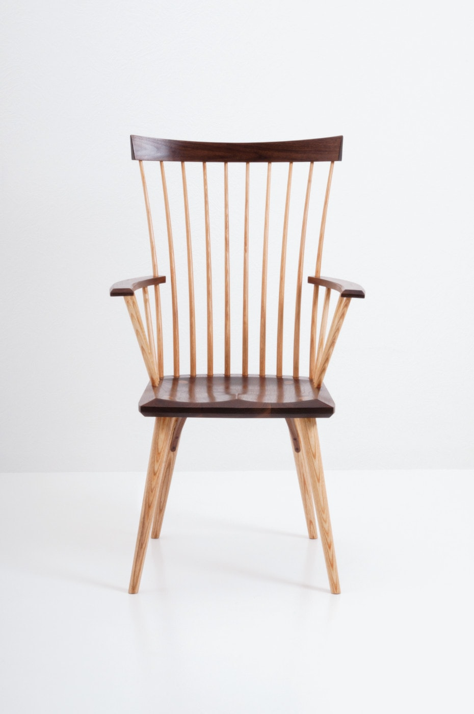 Eastward Arm Chair