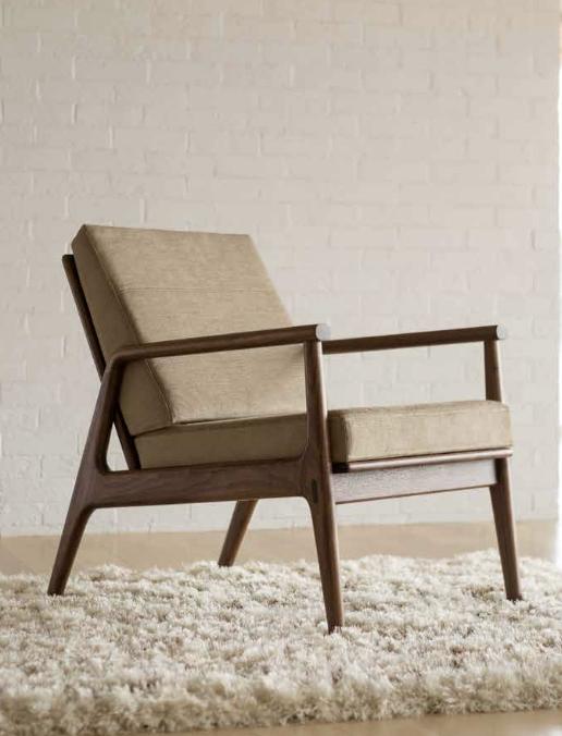 fahmid chair