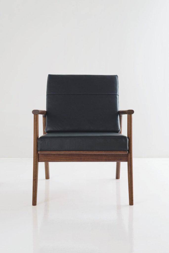 Fahmida Chair