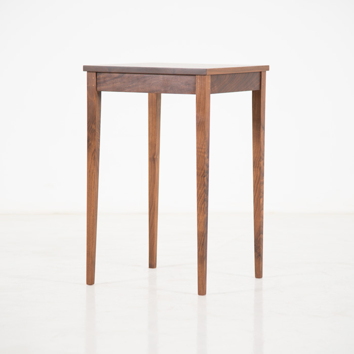 Table Minimus - Rectangle