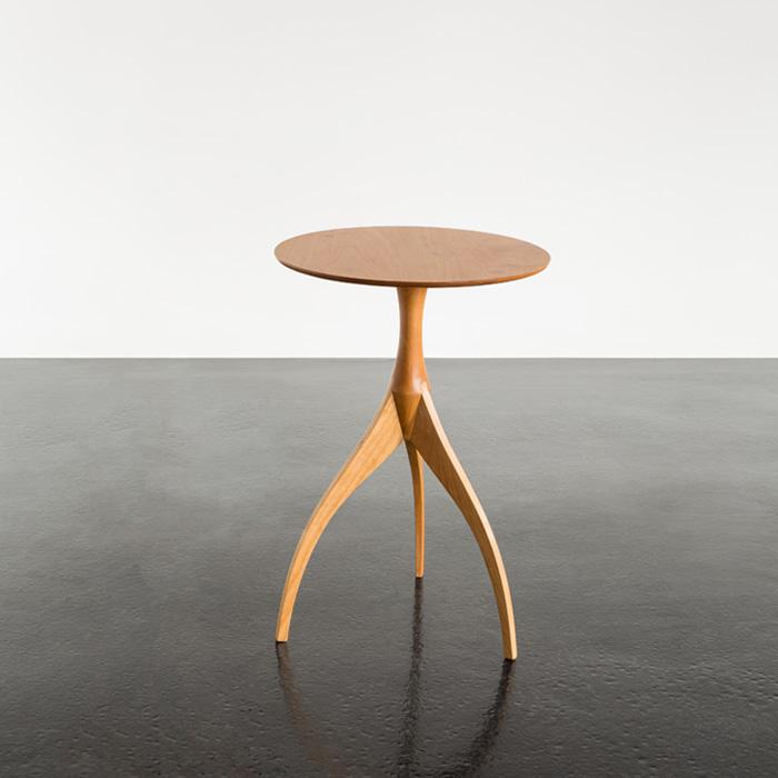 Sequel Table