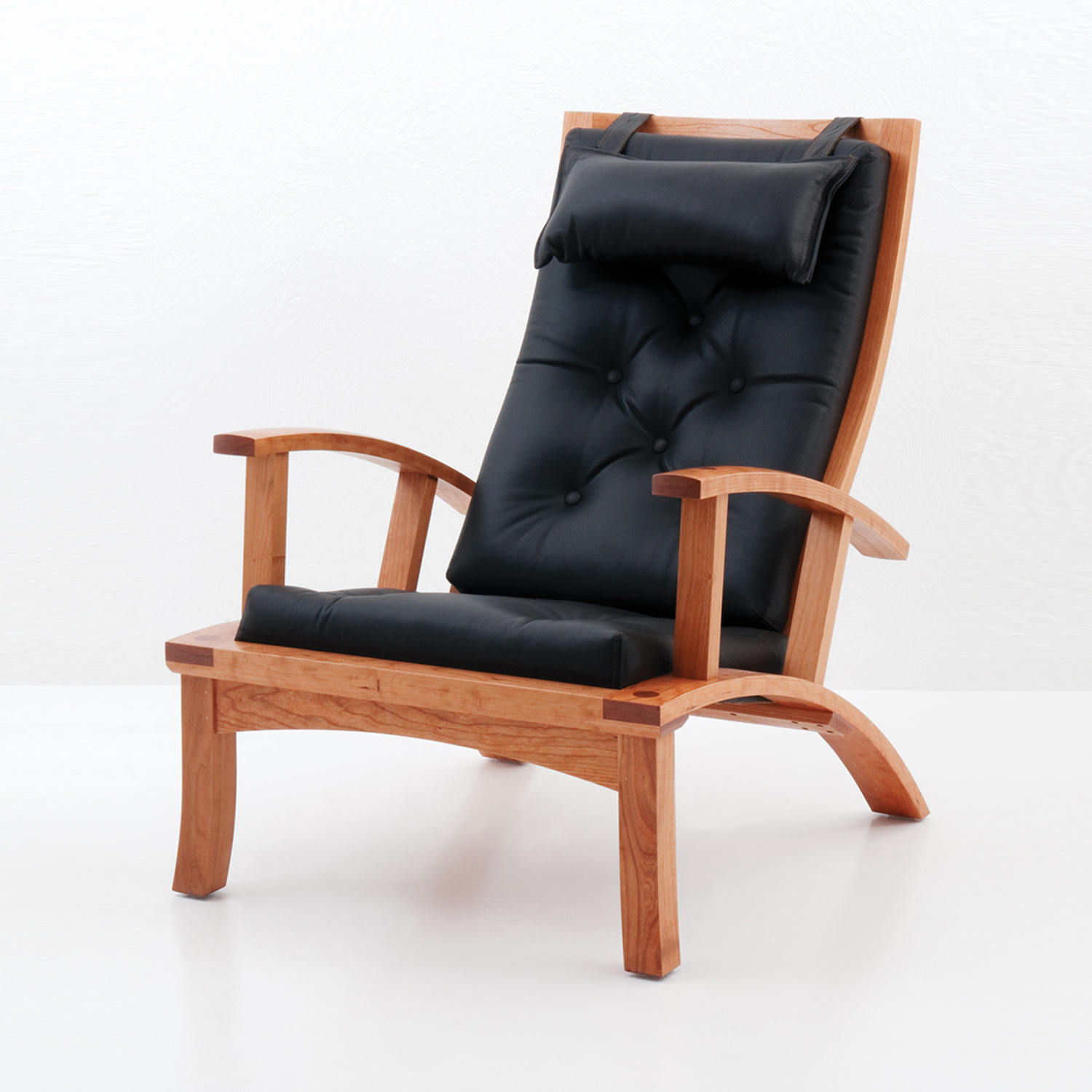 Lolling Chair