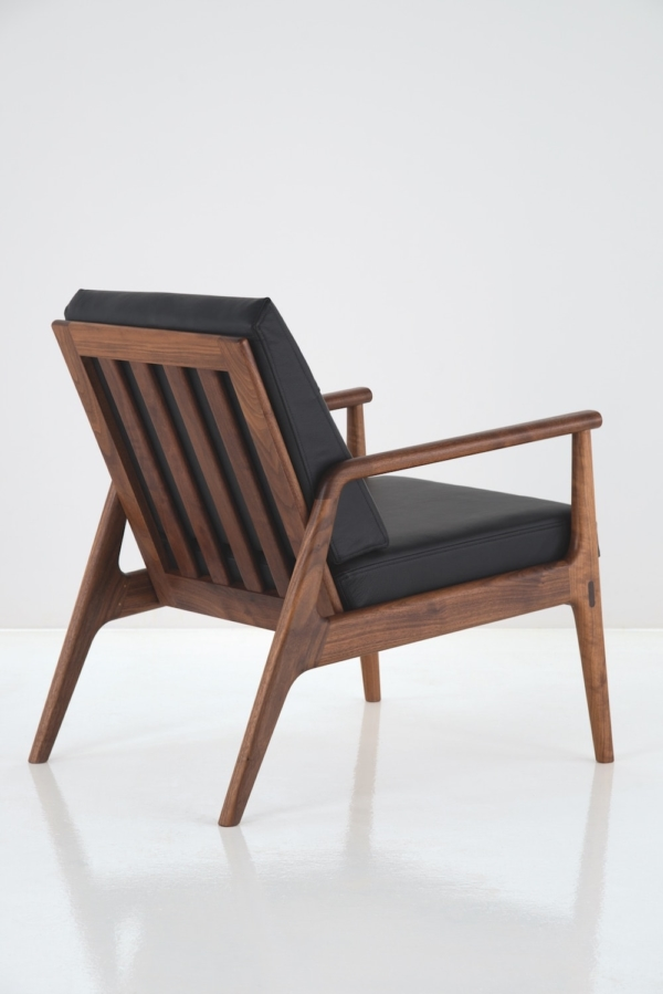 Fahmida Chair