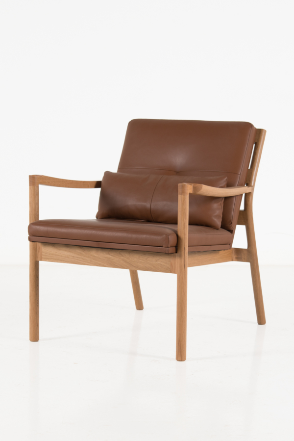 Hartford Lounge Chair