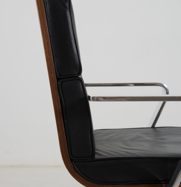 Cooper Chair - OUTLET