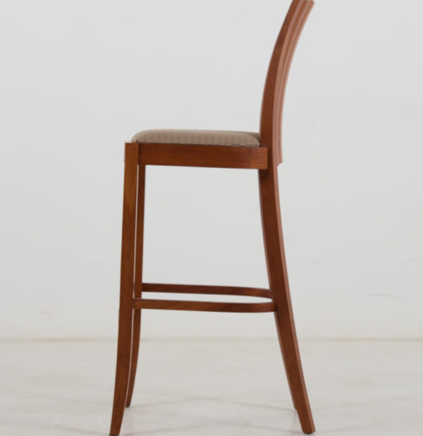 Aria Stool - OUTLET