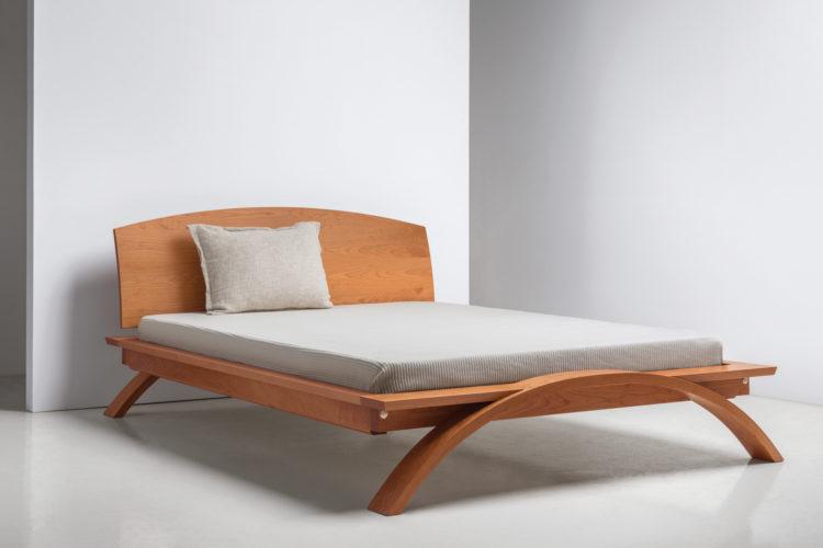 Vita Bed