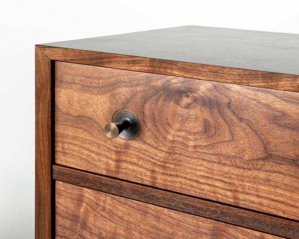 Studio Dresser - Horizontal