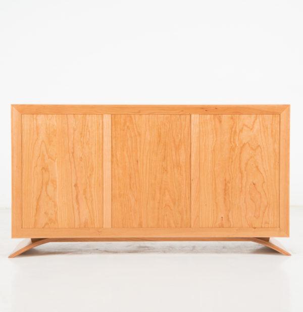 Vita Dresser - Six Drawer