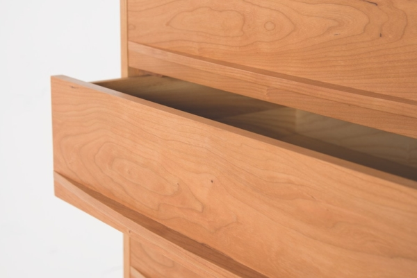 Ellipse Dresser - Vertical