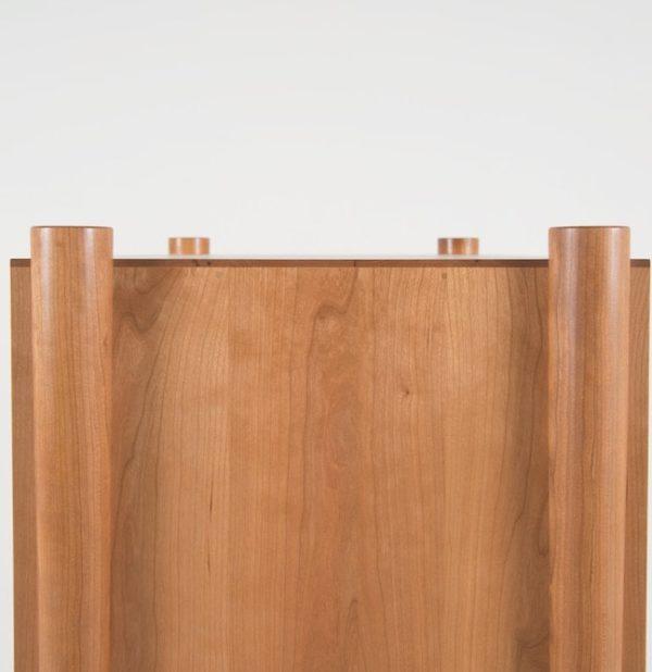 Ellipse Dresser - Vertical