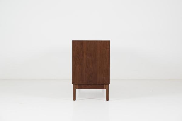 Hartford Dresser - Horizontal