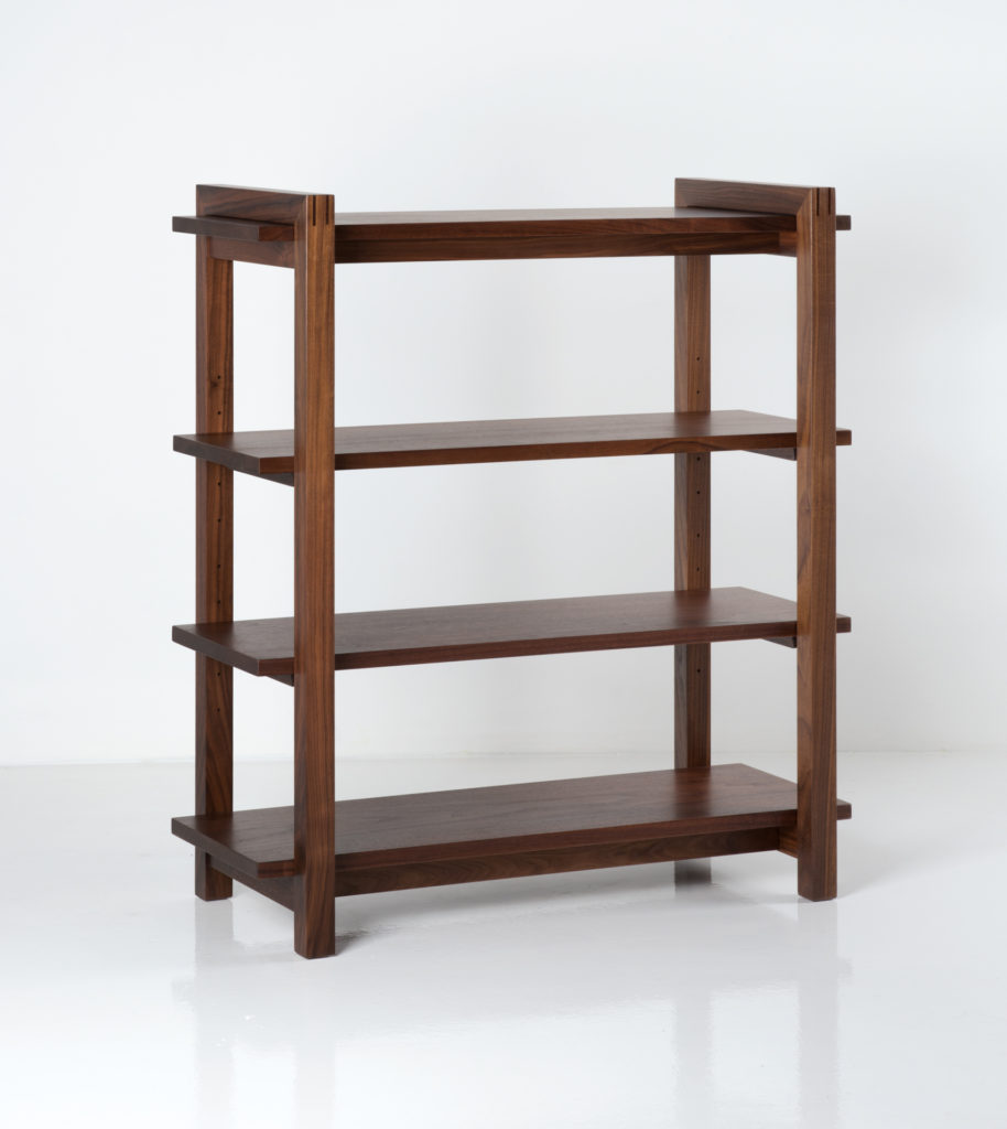 Element Bookshelf - Thos. Moser