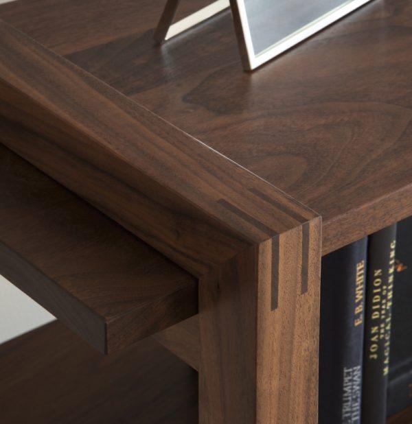 Element Bookshelf