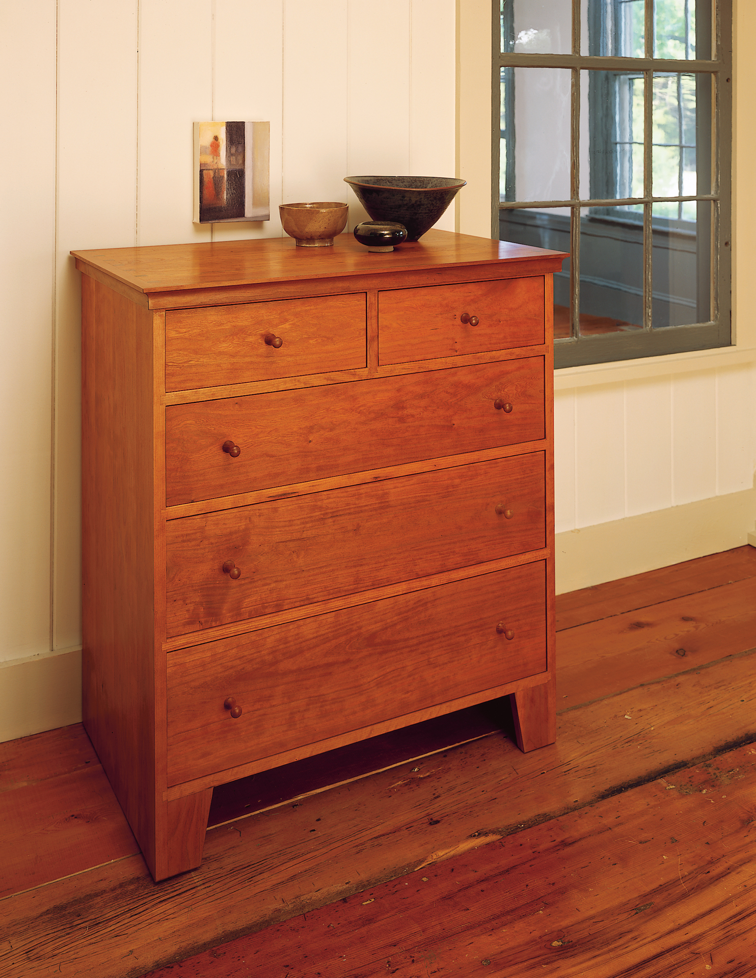 by and furniture dresser asp of drawer bedroom chest bassett modern drawers rivoli horizontal dressers