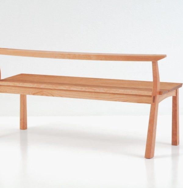 Edo Bench
