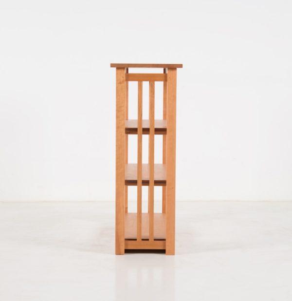 Windward Bookcase