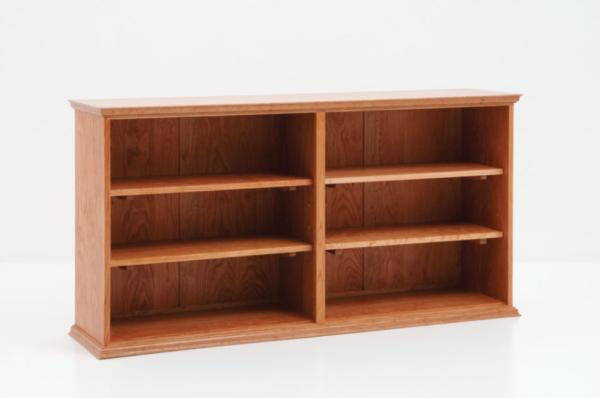 Long Bookcase
