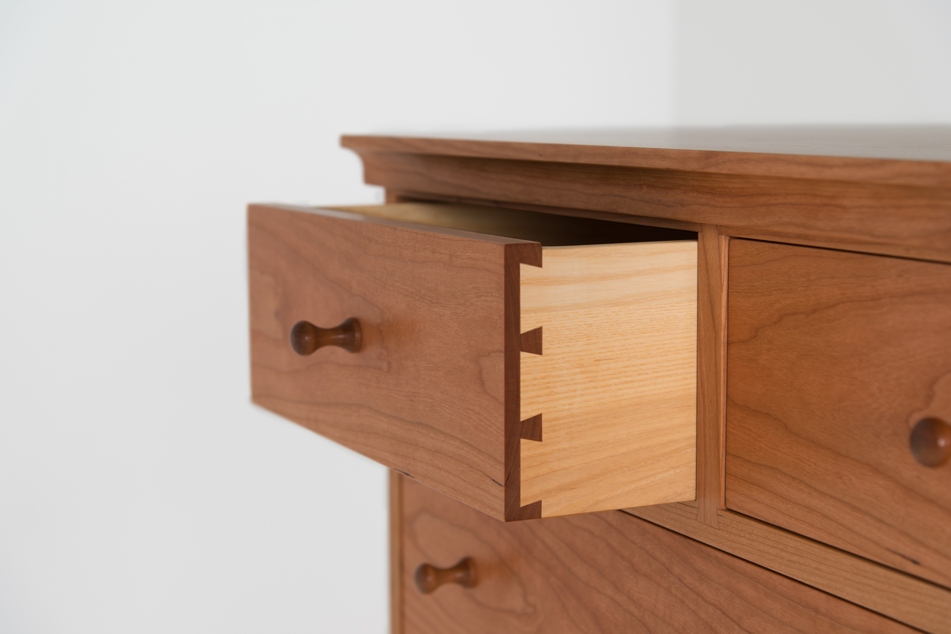 hand second wood natural dressers off hutch storage dresser with