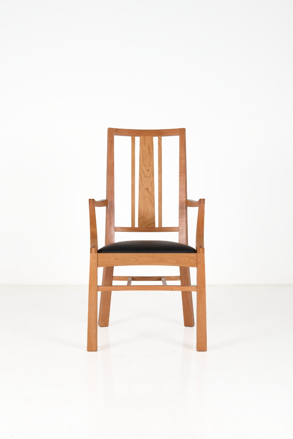 Furniture Design Outlet. Dining Chair Store. A Perfect Fjords ...