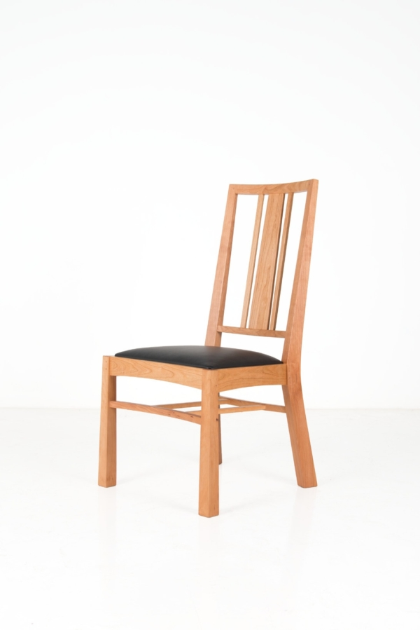 American Bungalow Side Chair