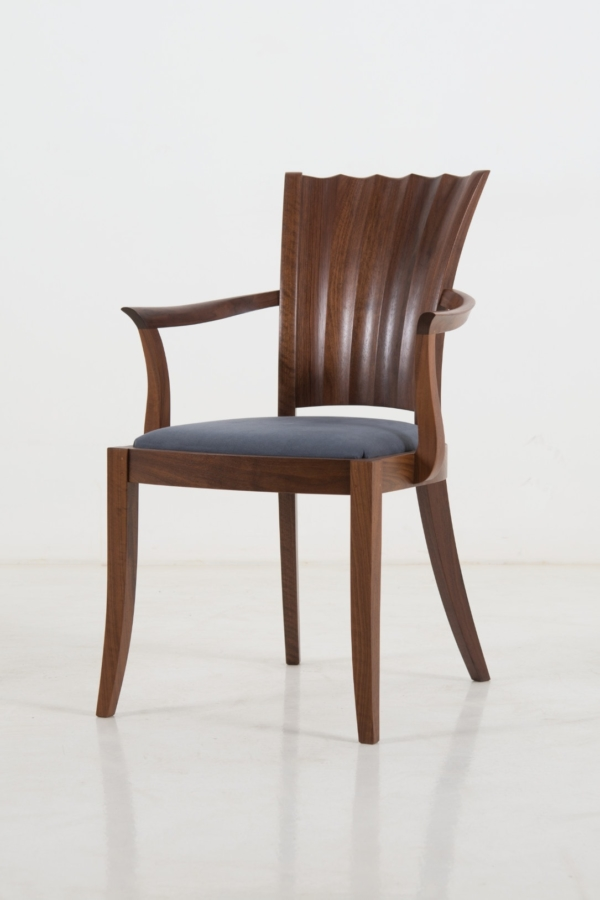 Aria Arm Chair