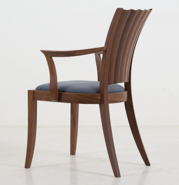 Aria Arm Chair