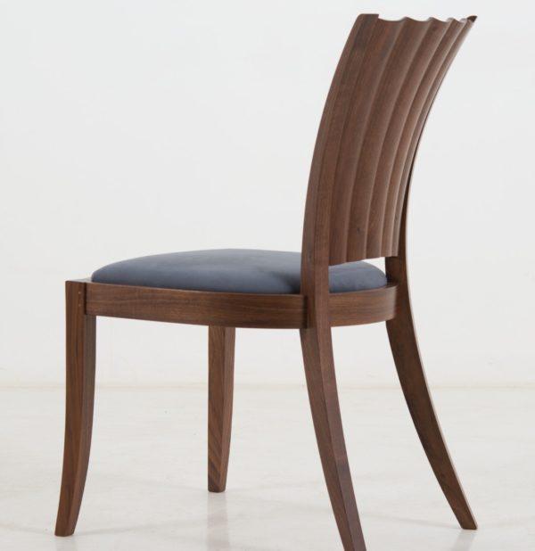 Aria Side Chair