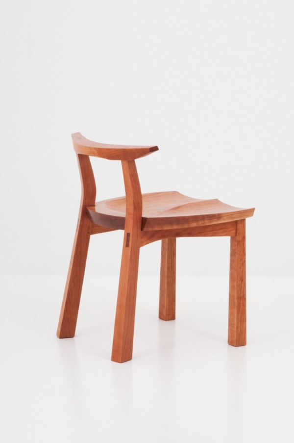 Edo Studio Chair