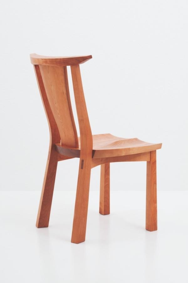 Edo Chair