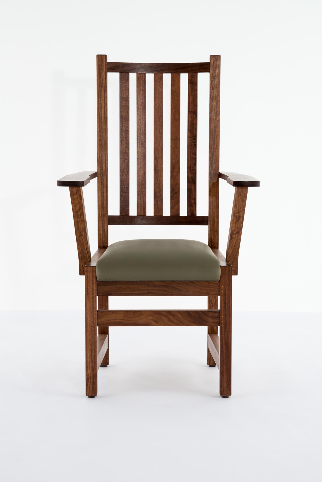 Superieur Readers Arm Chair