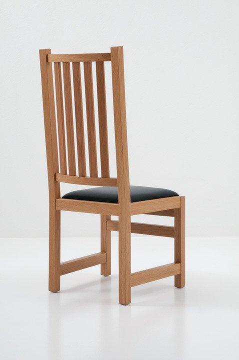 Merveilleux Readers Side Chair