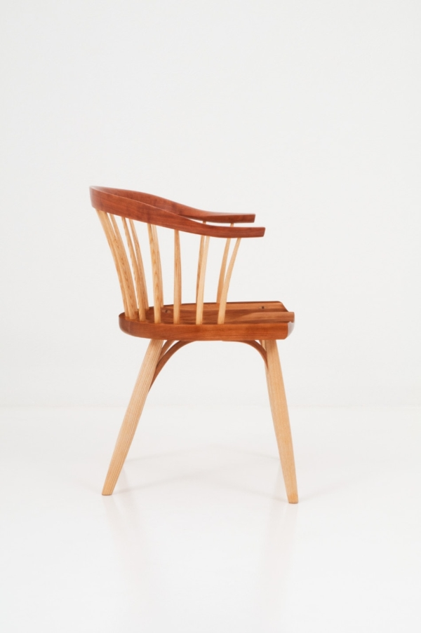 Newport Chair