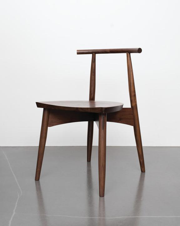 Portland Chair Thos Moser
