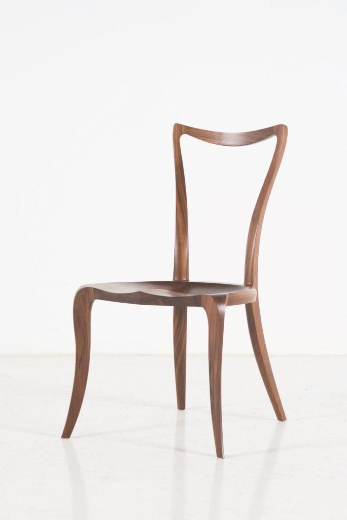 Pasadena Side Chair
