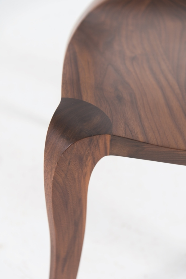 Pasadena Side Chair
