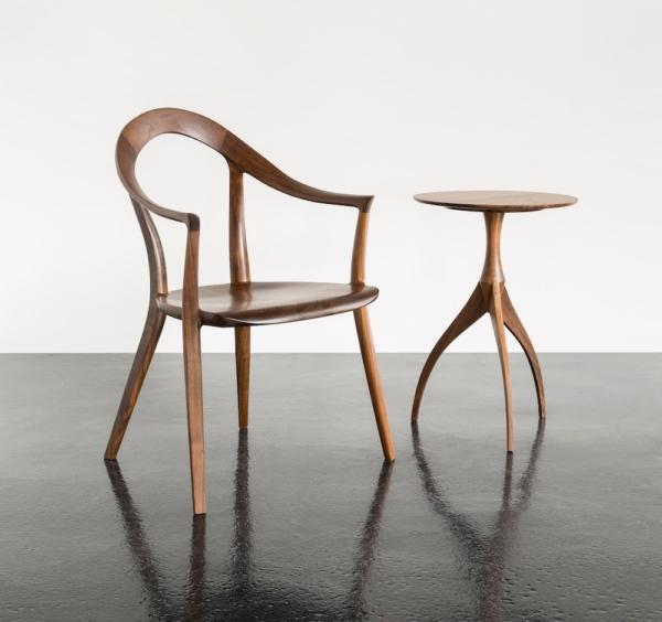 Sequel Chair